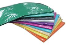 Store Supplies  / Get your store supplies for your retail store at displaywarehouse.com. Tissue Paper, Paper Bags, Reusable Bags, Plastic Bags, Boxes, and more store supplies.
