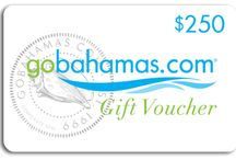 Gobahamas Deals / Great deals and packages for Bahamas travel.