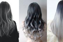 hair coloqr