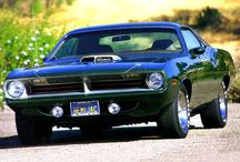 Otomobil /Amazing Cars