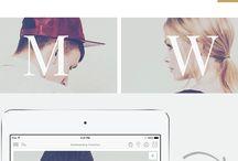 Website/ UIX