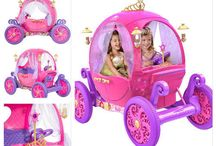 Electric Cars For Kids To Ride!! / Kids Ride on#Riding Motorcycles#Riding Toys
