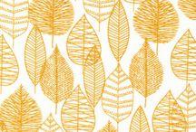 lodge bear patchwork quilt
