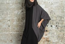 Islamic Outfit