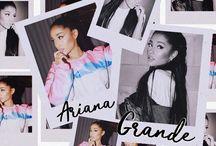Ariana My Moonlight