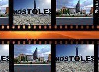 new moon mostoles