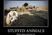 US Army and Military pictures / Military pictures and other funny stuff. USPatriotTactical.com