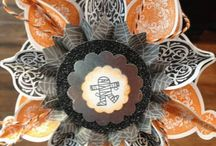 StAmPiN Up!!!!!! / by Amber Sutherland