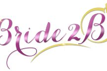 Wedding Planning made easy! / Tips and Articles to help plan your dream wedding.