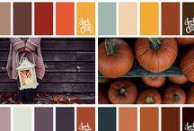 Ősz/autumn/fall