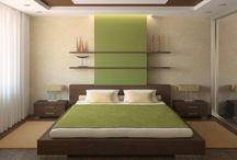 Dream house design