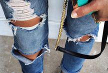 lace up shoes(レースアップシューズ) / レースアップシューズのおしゃれなコーデまとめ。レースアップのファッション好きにはたまらないレースアップシューズコーデ画像です。