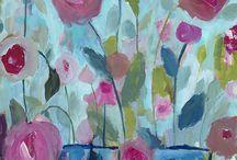 Color / by Cherie Burbach