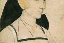 Tudor England 1485 to 1603 / My obsession with all things Tudor / by Rachel Courtney