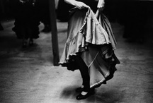 "Flamenco / <meta name=""pinterest"" content=""nopin"" /> / by Beths97202"