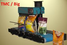 nitrogen packing machine suppliers india