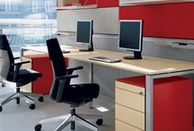 Other Office Furniture Ideas