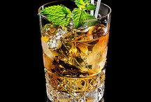 Recipes - Adult Beverages / Strong drink and such