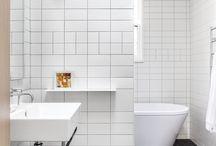 material_tiles
