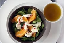 Taronges i mandarines ecològiques