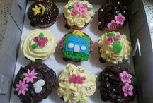 cupcake reason