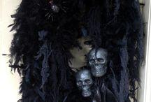 Halloweennnn