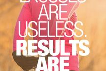 Motivasion