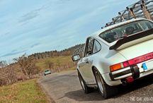 Porsche / by Lisa ThecarAddict