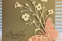 figuras para estampar / imágenes hermosas para realizar cuadros, tarjetas y decorados en general