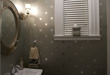 Small bathroom idesa