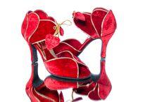 Handmade Shoes on Heraki.gr