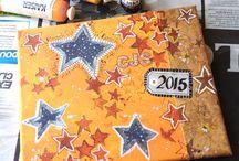 Creative Jump start 2015