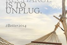 #Better2014 / At Westin, we believe that a better new year starts with a better you. That's why we're sharing ideas, recipes, regimens and more to help you achieve your wellness goals in 2014.    Tell us what a better new year means to you. For every #Better2014 post shared to Facebook, Twitter, Instagram, Pinterest and Weibo through January 31, 2014, Westin will donate one dollar to Conservation International (up to $15,000 USD).    Explore more on westin.com/Better2014.