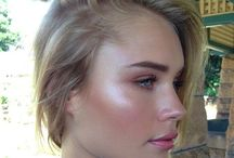 Perfect Strobing and Highlighting