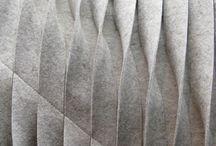 FLEX - textiles