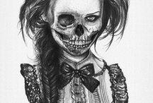 >>>Bauty Draw<<<