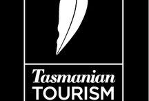 Rainbow Beach Houseboats / Houseboat Hire Fraser Island Queensland