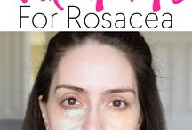 Rosacea Treatments