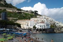 Shore Excursions from the port of Naples