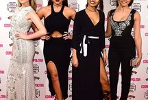 <3little mix love<3 / by Emily S