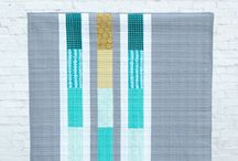 Favorite Quilt Patterns