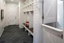 Shiplap ideas for any room