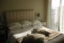 Apartment Elia - Greece / Scandinavian style holiday apartment on the Ionian Shore.  Great SUP boarding location.
