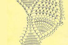 crochet 9 / by Hala Achour