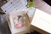 POWER STONE MUDORA / 出産、安産、子宝パワーストーンMUDORAの商品 楽天、YAHOOでお買い上げ頂けます。 With birth, easy delivery, the meaning of infertility, power stone specialty shop http://store.shopping.yahoo.co.jp/kodakara/ http://www.rakuten.co.jp/mudora/