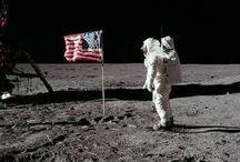 american holograms / Detta är ett begynnande konstverk som ifrågasätter Usa's moraliska ståndpunkt som stormakt. Ska inte ses som en sympatiyttring.