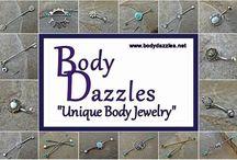 instagram@bodydazzles / Follow us on instagram save 15% off @bodydazzles #bodydazzles