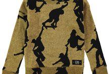 Boys clothing - Molo