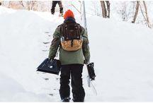 Latest Dakine Snow Styles