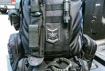 рюкзаки и сумки для походов